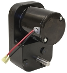 (3009995) Buyers Salt Dogg Auger Gear Motor