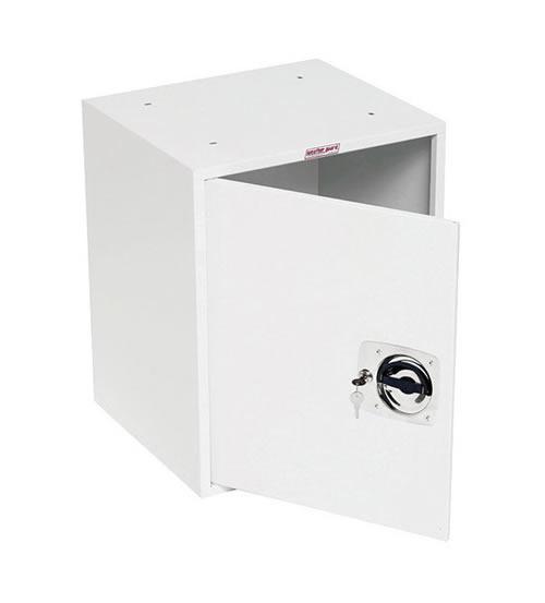 addthis sharing sidebar - Locking Storage Cabinet