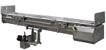 Buyers Stainless Steel Electric Drive Under Tailgate Spreader