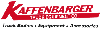 Kaffenbarger Truck Equipment Co. - Truck Bodies, Truck Equipment, Truck Accessories