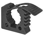 (RC10S) Rubber Clamp, Small