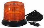 (SL645ALP) Quad Flash LED Strobe Light