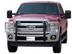 (77644) Go Industries Big Tex Grille Guard 2011-2016 Ford F250 - F550 Super Duty
