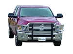 (77669) Go Industries Big Tex Grille Guard 2010-2016 Dodge Ram 2500/3500