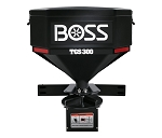 Boss TGS 300 Tailgate Spreader