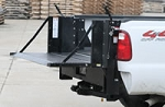 Buyers Products LiftDogg Pickup Truck Liftgate (1 Piece - 60