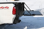 Buyers Products LiftDogg Pickup Truck Liftgate (2 Piece - 60