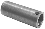 (1302035)  Meyer Snowplow Pivot Pin Tubes