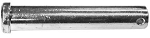 (1302327) Fisher Cylinder Pin, 1