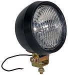 (1492100) 12 Volt Utility Light