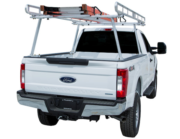 Buyers Products 3015920 Leg Extension Kit for Truck Ladder Rack