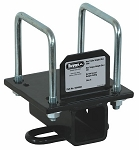 (1804060) Universal Travel Trailer Hitch