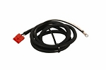 (3006842) Buyers SaltDogg Spreader Power Cable, Control Box, SHPE Series