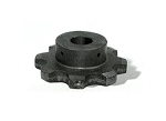 (3010845) Buyers Spreader Sprocket, 8-Tooth, 2