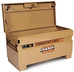 (42) Knaack Jobmaster Chest