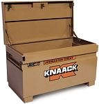 (4824) Knaack Jobmaster Chest