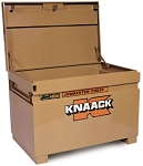 (4830) Knaack Jobmaster Chest