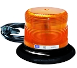 (7965A-VM) ECCO Pulse II LED Beacon - Amber