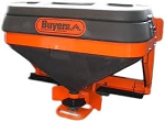 (TGS05B) Buyers Low Profile Tailgate Spreader