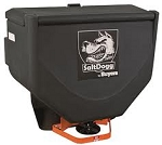 Buyers SaltDogg Low Profile Tailgate Spreader