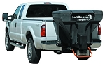 (TGS07) Buyers SaltDogg Low Profile Tailgate Spreader