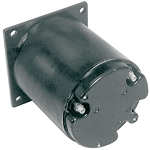 (SNP9107)  Replacement Spreader Motor