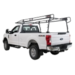 (1275-52-02) Weather Guard Steel Truck Rack - Full Size 1000 LB