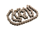 (1412300) SaltDogg #48 78-Link Engine Roller Chain for 1400 Series Spreaders
