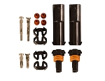 (3020301) Buyers SaltDogg Spreader Side Harness Repair Kit