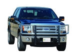 (77639) Go Industries Big Tex Grille Guard 2009-2014 Ford F150