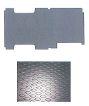 (88-148FT) Adrian Steel Ford Transit Workmat (148