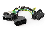 (ZF-C-BPT) Z-Flash Bypass T-Harness