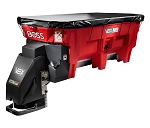 Boss VBX 8000 V-Box Spreader