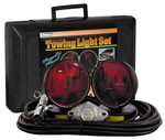 (TL257M) Heavy-Duty Towing Light Set