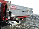TruckCraft D-Icer Plus for One-Tons